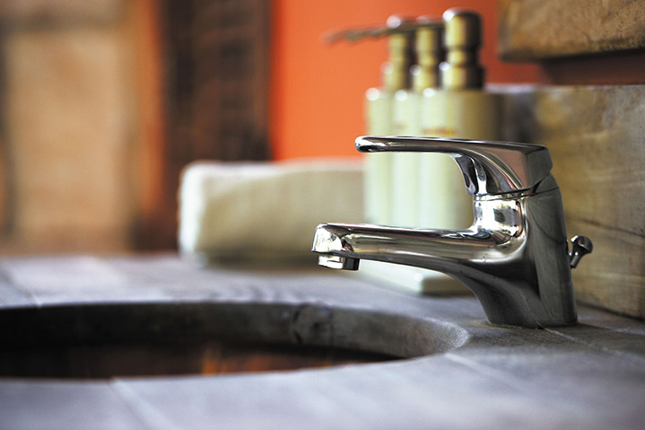 A2B Plumbers are able to fix any leaking taps you may have in Belgravia.